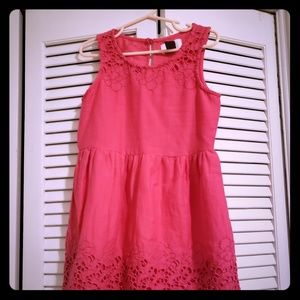 Old Navy Dresses - Girls 5t dress